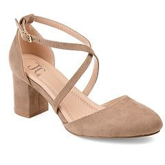 Journee Collection Foster Women's Pumps