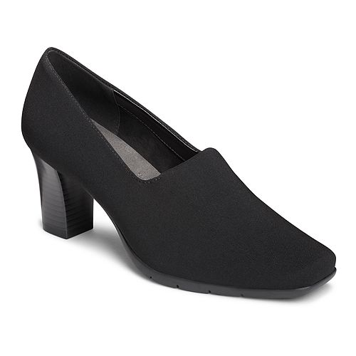 A2 by Aerosoles Women's High Heel Pumps