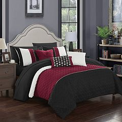 Osnat Bedding Set