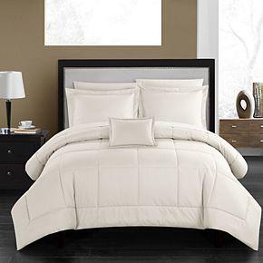 Jordyn Bedding Set