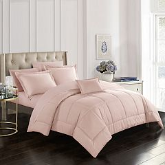 Jordyn Bedding Set