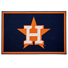 Delta Children Houston Astros Area Rug