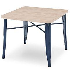 Delta Children Bistro Kids' Play Table