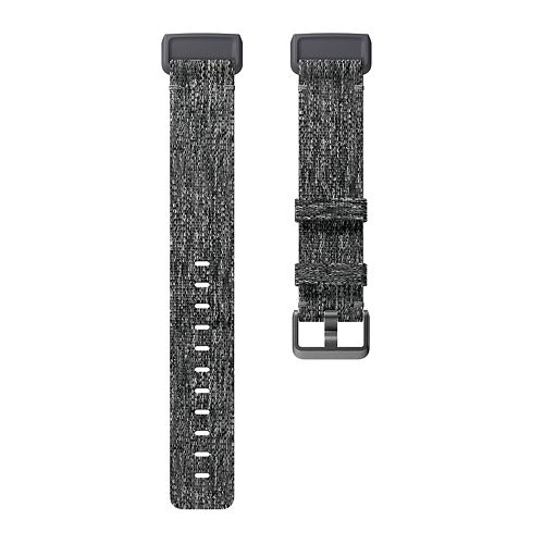 Fitbit Charge 3 Accessory Woven Band