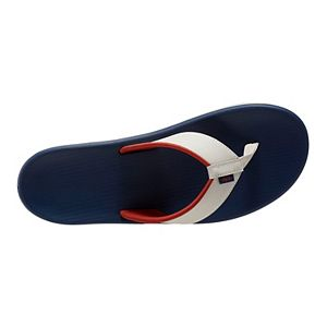 Nike Kepa Kai Men's Sandals