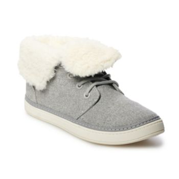 madden NYC Milliee Women's Sneakers