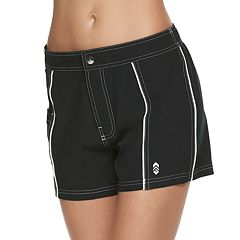 Women's Free Country Stretch Swim Shorts