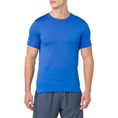Men's ASICS Seamless Top