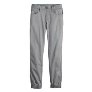 Boys 8-20 Husky, Regular & Slim Lee Regular-Fit Jeans