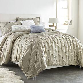 Moss & Moor Fabric Flips 3-piece Throw Pillow Set