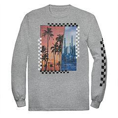 Boys 8-20 Urban Pipe® Graphic Tee