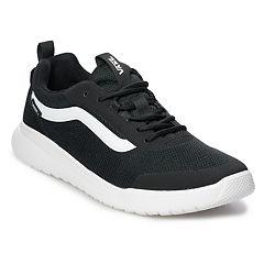 ed6aa50b73 Vans Cerus RW Men s Skate Shoes