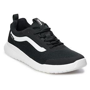 Vans Cerus RW Men's Skate Shoes