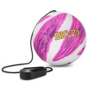 SKLZ Star-Kick Touch Trainer Jagged Tiger Pink