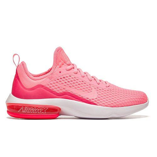 NIKE AIR MAX KANTARA women sport running shoes sneaker