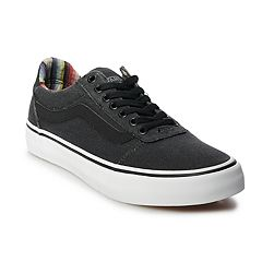 Vans Ward DX Men's Skate Shoes