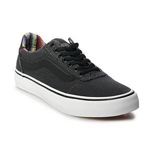 0e9b7c55d8e662 Vans Doheny Men s Skate Shoes. Regular