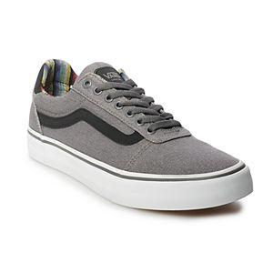c477b5cf00d50b Vans Winston DX Men s Skate Shoes. (20). Regular