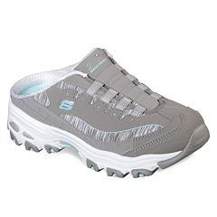 Skechers D'Lites Spark Interest Women's Slip On Shoes