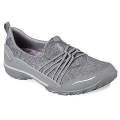 Skechers Empress Solo Mood Women's Shoes