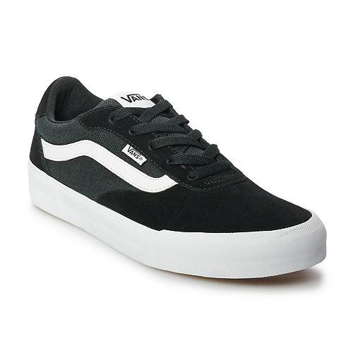 0c31b2c8d72 Vans Palomar Men s Skate Shoes