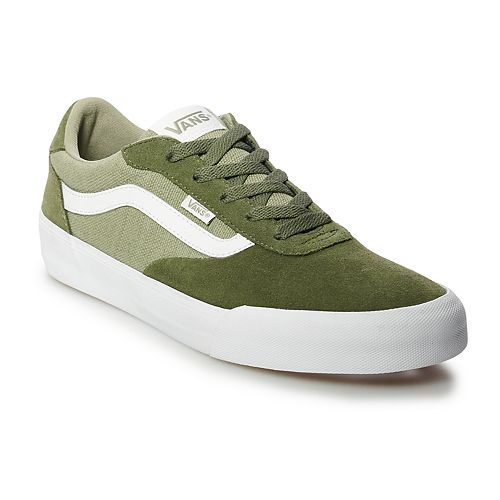 Vans Palomar Men's Skate Shoes