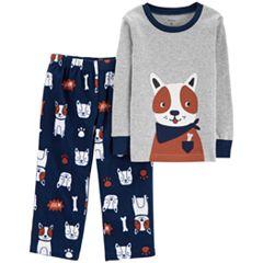 4073f7ae9623 Clearance Kids Sleepwear