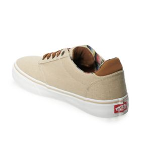 Vans Atwood DX Men's Skate Shoes