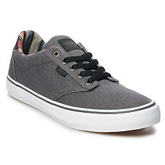 e4a86fa86eb0d5 Vans Atwood DX Men s Skate Shoes