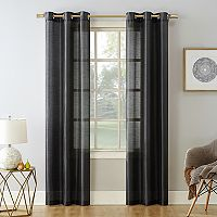 Noreen 2-pack Casual Window Curtains Deals