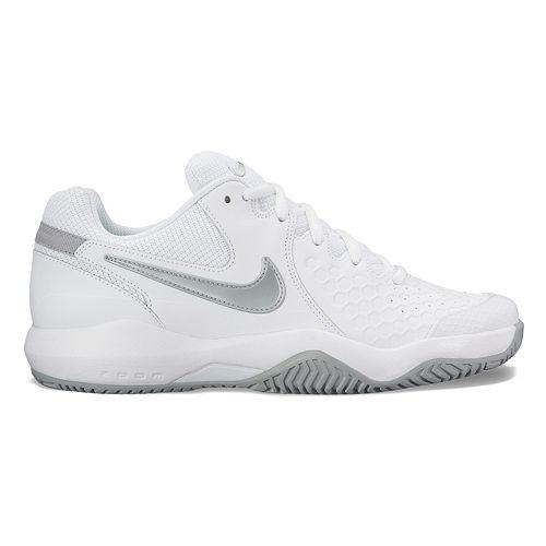 Nike Air Zoom Resistance Women's Tennis Shoes