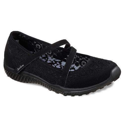Skechers Be Light Florescent Women's Shoes