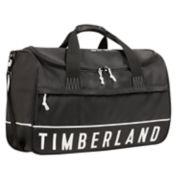 Timberland Ocean Path Lightweight Carry-On Duffel Bag
