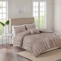 510 Design Denice 4-piece Comforter Set