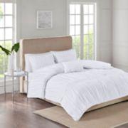 510 Design Denice 4-piece Comforter Set
