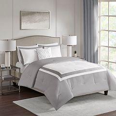 510 Design Hanson 4-piece Comforter Set