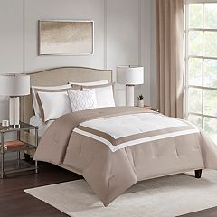 510 Design Hanson 4-piece Comforter Set
