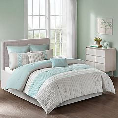 510 Design Irvine 8-piece Comforter Set