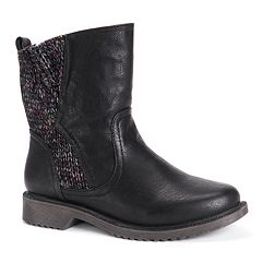 MUK LUKS Karlie Women's Winter Boots