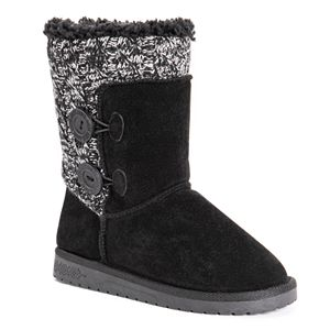 e0726207d93 Koolaburra by UGG Victoria Girls  Tall Winter Boots. (19). Original