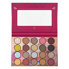 BH Cosmetics Royal Affair 20-Piece Eyeshadow Palette