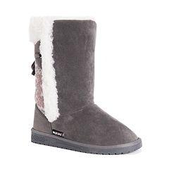 MUK LUKS Missy Women's Winter Boots