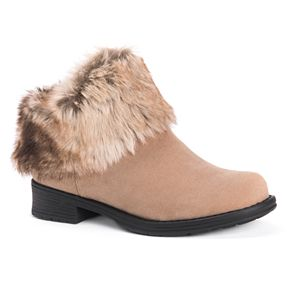 MUK LUKS Natalie Women's Winter Boots