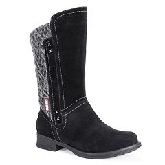 MUK LUKS Stella Women's Winter Boots