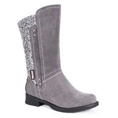 MUK LUKS Stella Women's Winter Boots