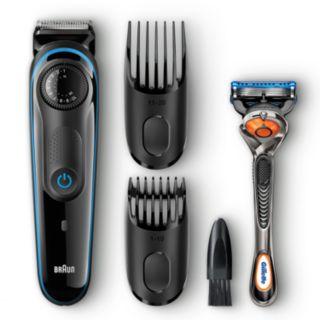 Braun Beard Trimmer 6040