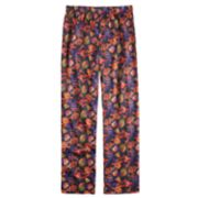 Boys 6-14 Five Nights at Freddy's Lounge Pants