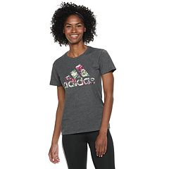 Women's adidas Graphic Tee