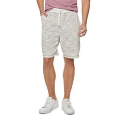 Men's SONOMA Goods for Life™ Terry Shorts