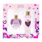 Vera Wang Princess 2-Piece Perfume Set